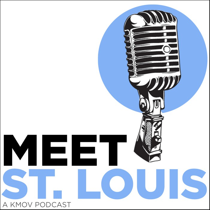 Listen: Meet St. Louis